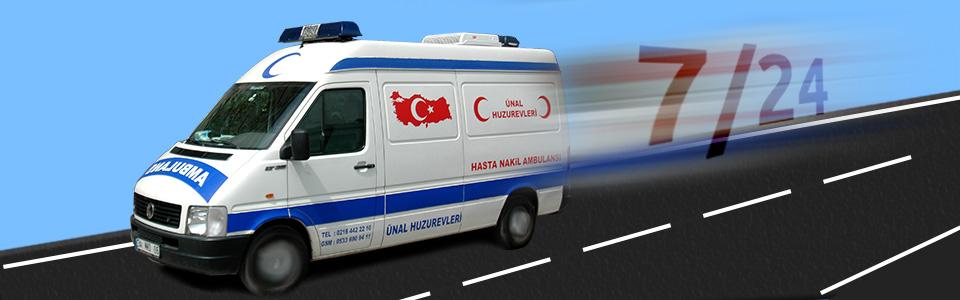 https://unalhuzurevleri.com/wp-content/uploads/2011/02/7_24-ambulans.jpg