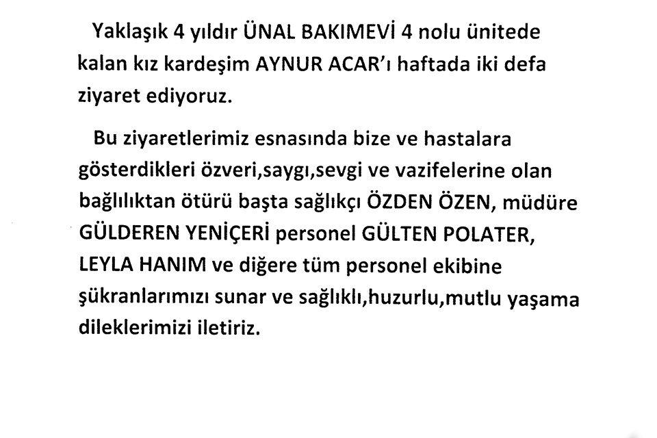 https://unalhuzurevleri.com/wp-content/uploads/2011/02/aynur-acar-960x640.jpg