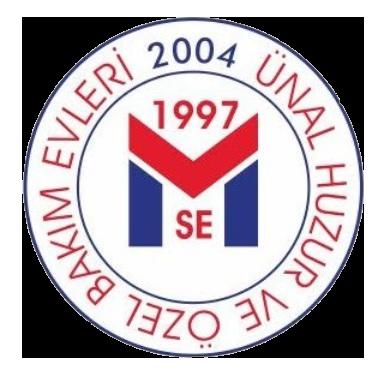 https://unalhuzurevleri.com/wp-content/uploads/2021/01/logo-amblem.png